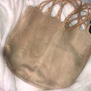 Extra pics of Free People Bag👍
